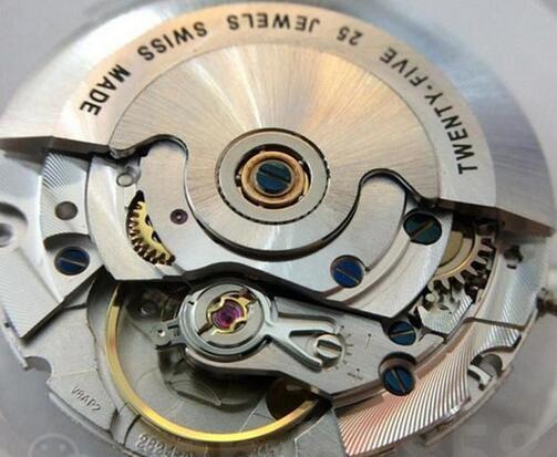 スーパーコピー時計01