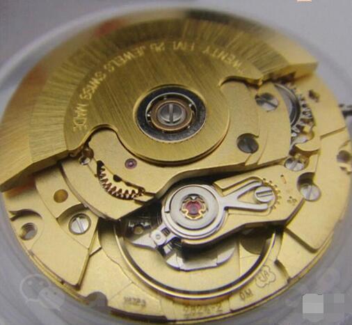 スーパーコピー時計02
